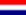 Nederlandse site