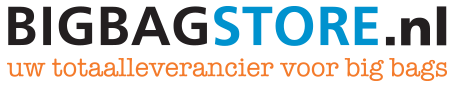 BigBagStore.nl